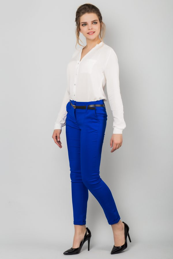 trousers-electric-half