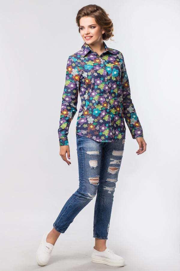 jeans-flowers-navy-full