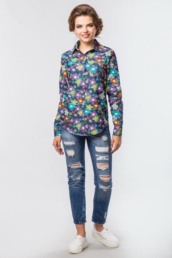jeans-flowers-navy-half