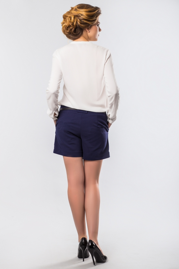 navy-short-back