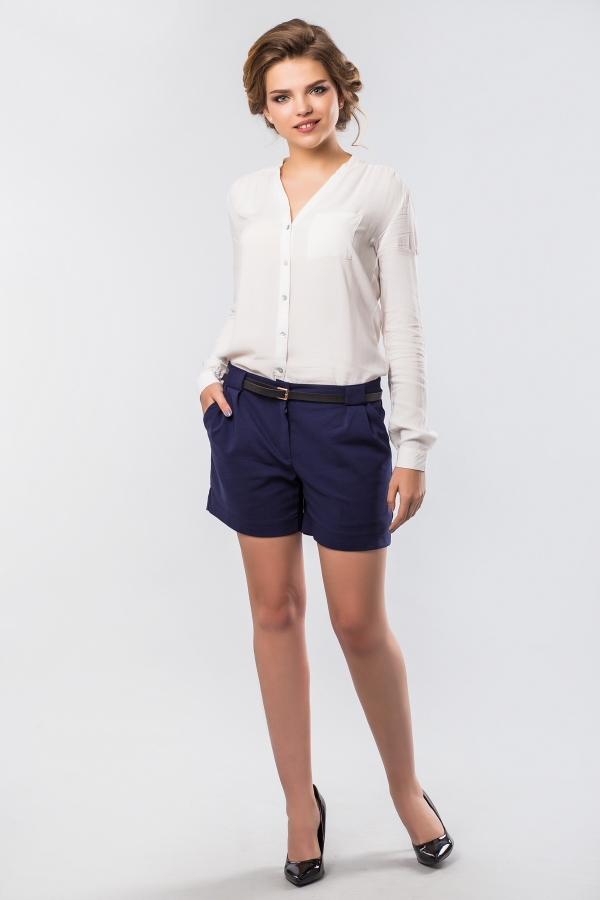 navy-short-full