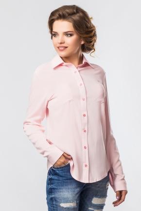 shirt-linen-rose