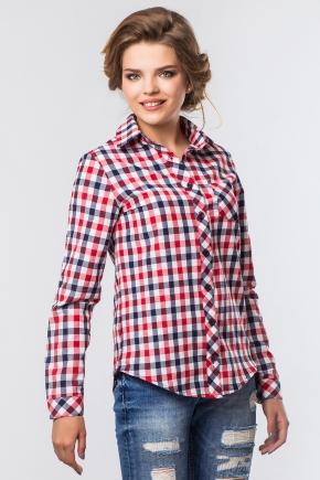 shirt-plaid-3colors