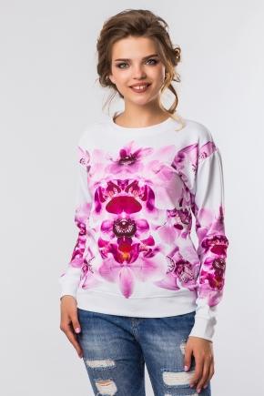 sweatshirt-fialki