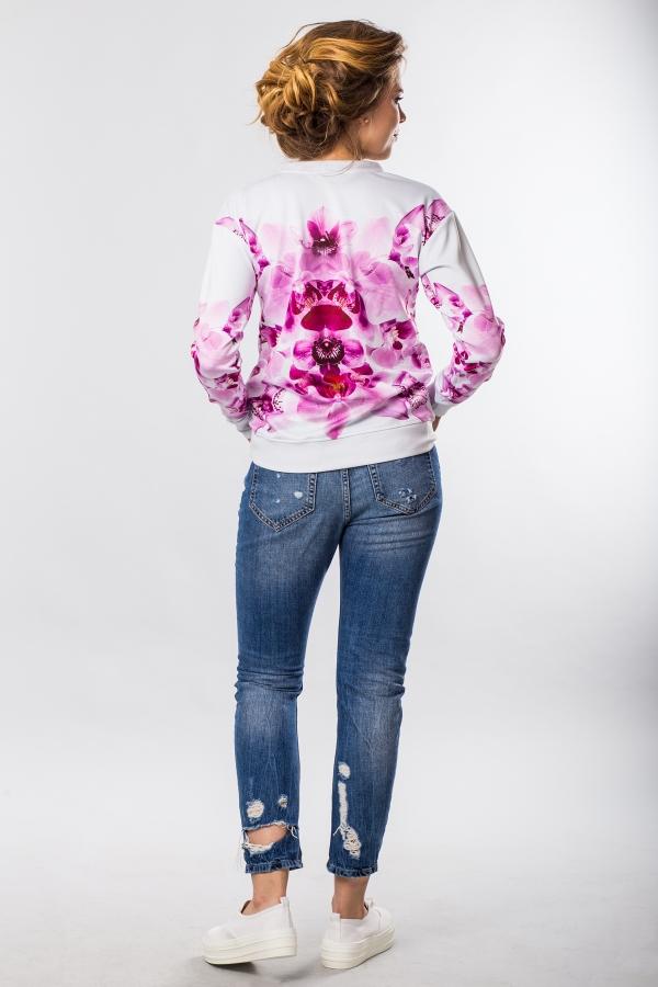 sweatshirt-fialki-back