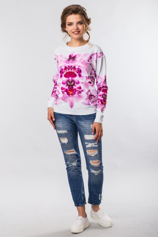 sweatshirt-fialki-full