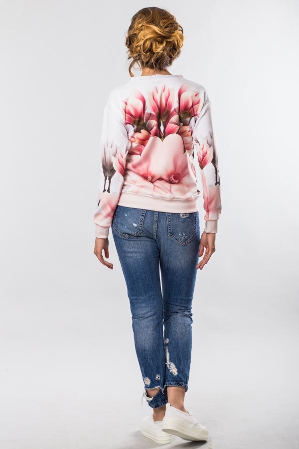 sweatshirt-magnolia-back