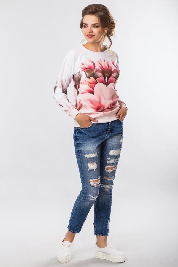 sweatshirt-magnolia-half