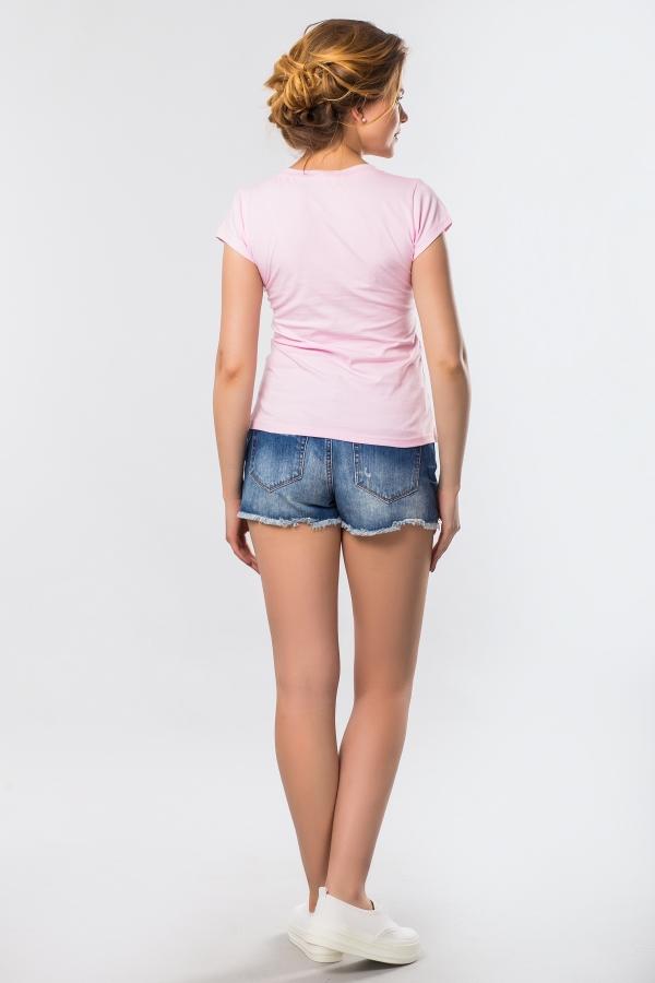 tshirt-girl-back