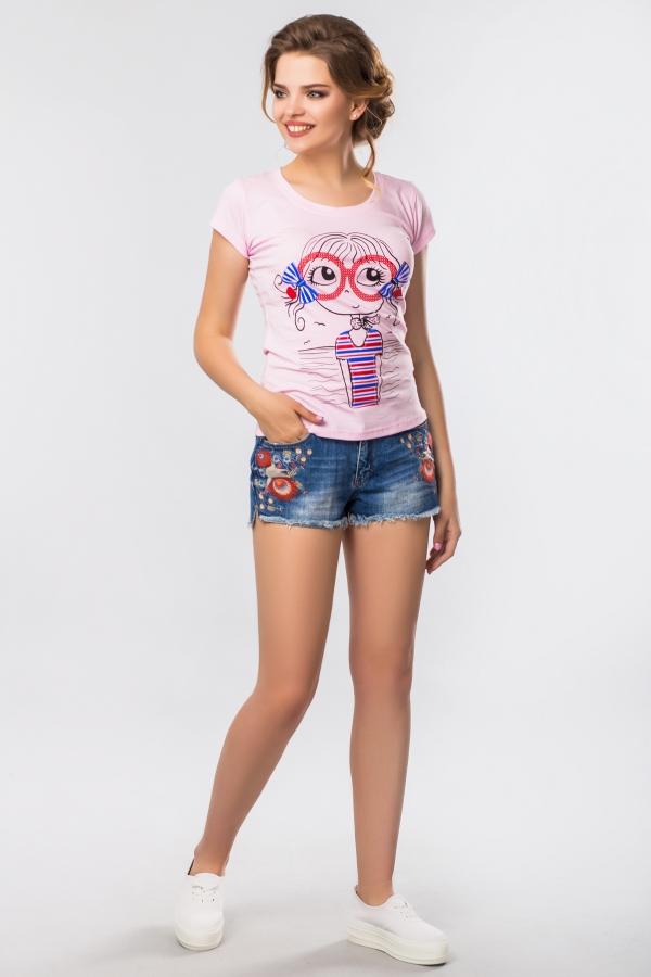 tshirt-girl-half