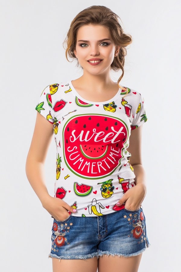 tshirt-sweet-summer