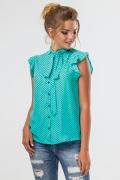 blouse-cr-mint