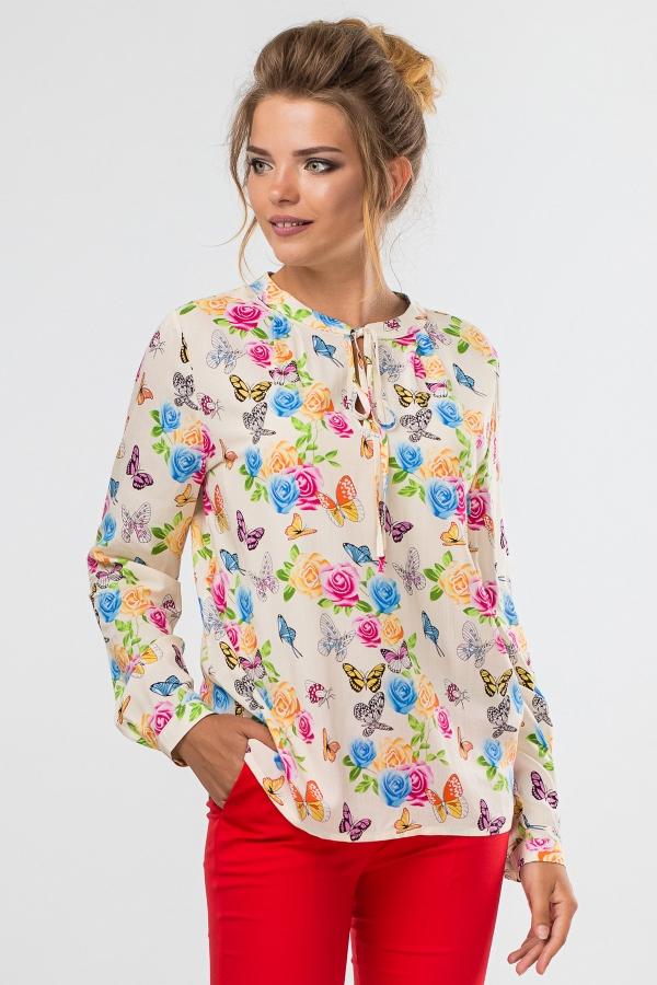 blouse-sht-bt