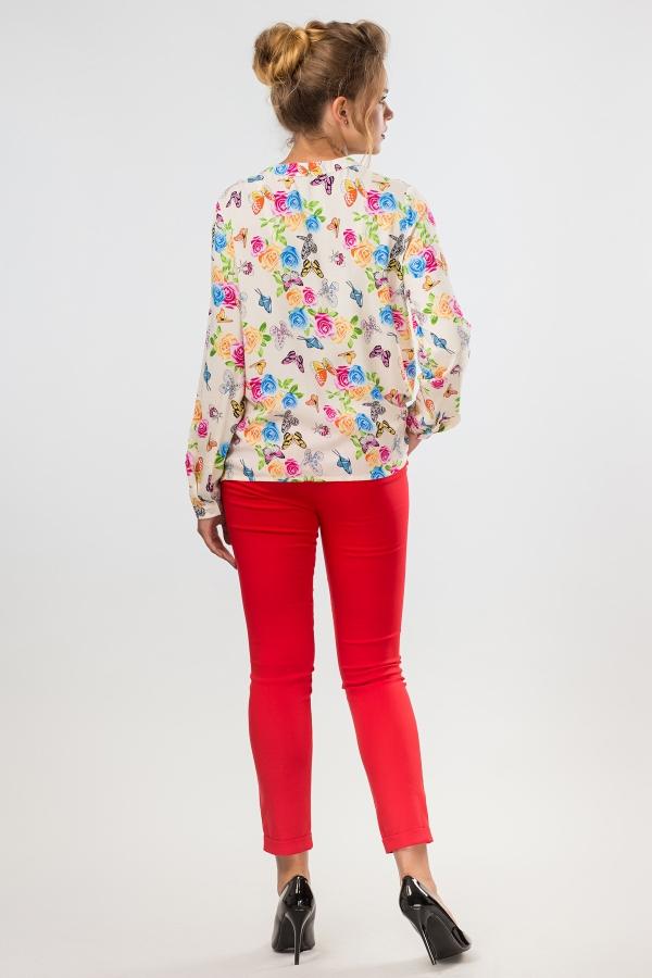 blouse-sht-bt-back