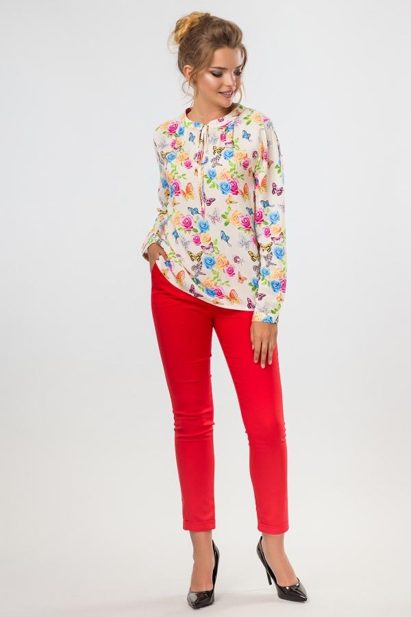 blouse-sht-bt2-full