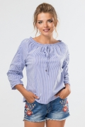 blouse-stripe-rush