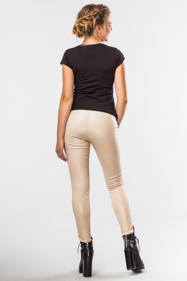 leg-cream-back