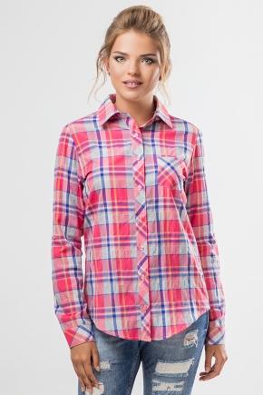 shirt-rose-plaid