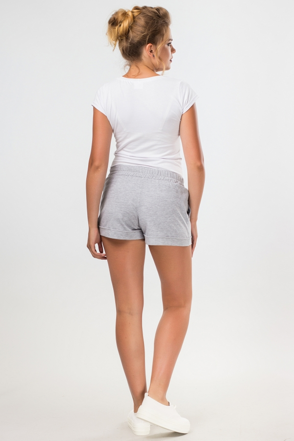 short-grey-2nit-back