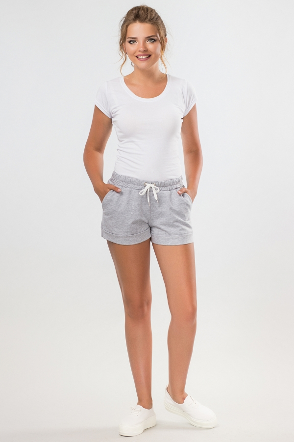 short-grey-2nit-full