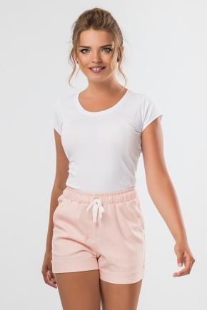 short-linen-pink2