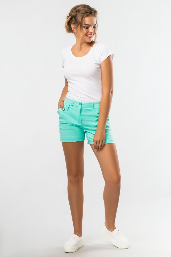 short-mint-full