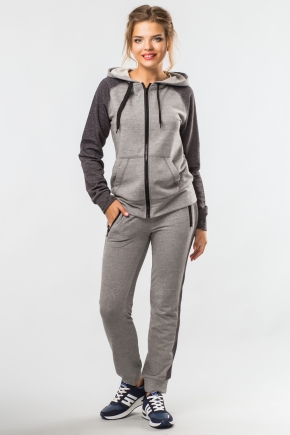 sportsuit-grey-antr