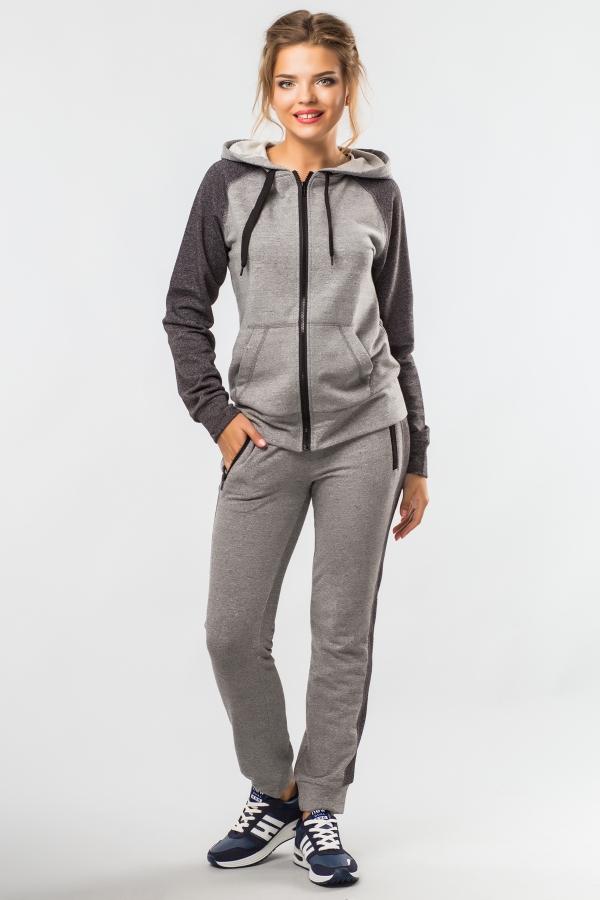 sportsuit-grey-antr