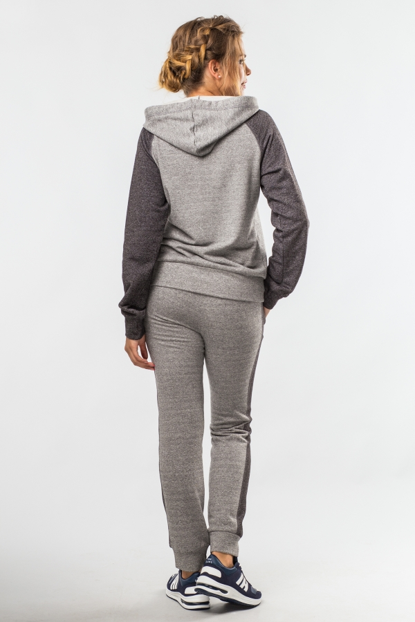 sportsuit-grey-antr-back