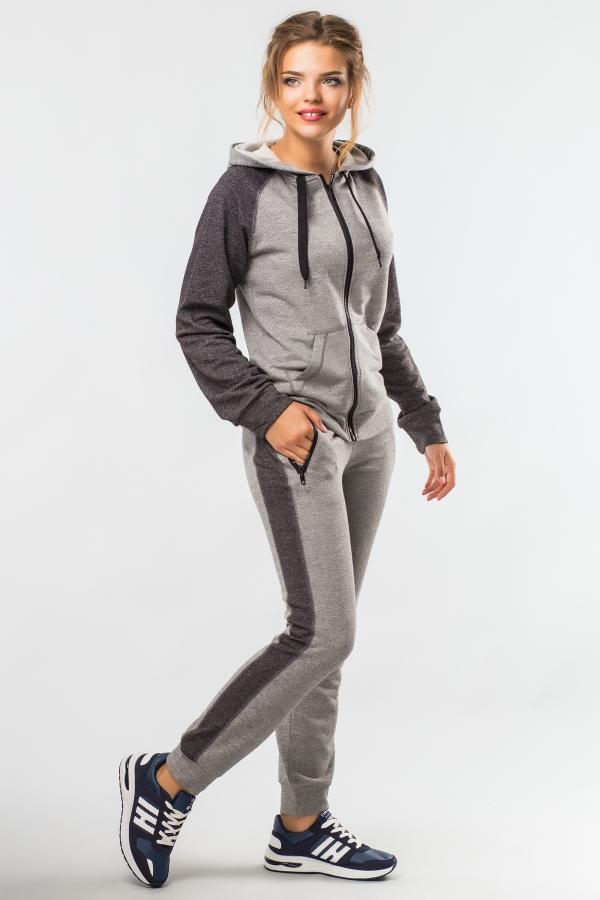 sportsuit-grey-antr-half