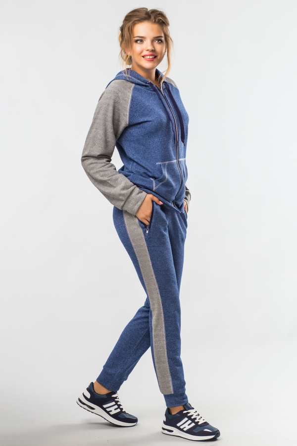 sportsuit-grey-jeans-half