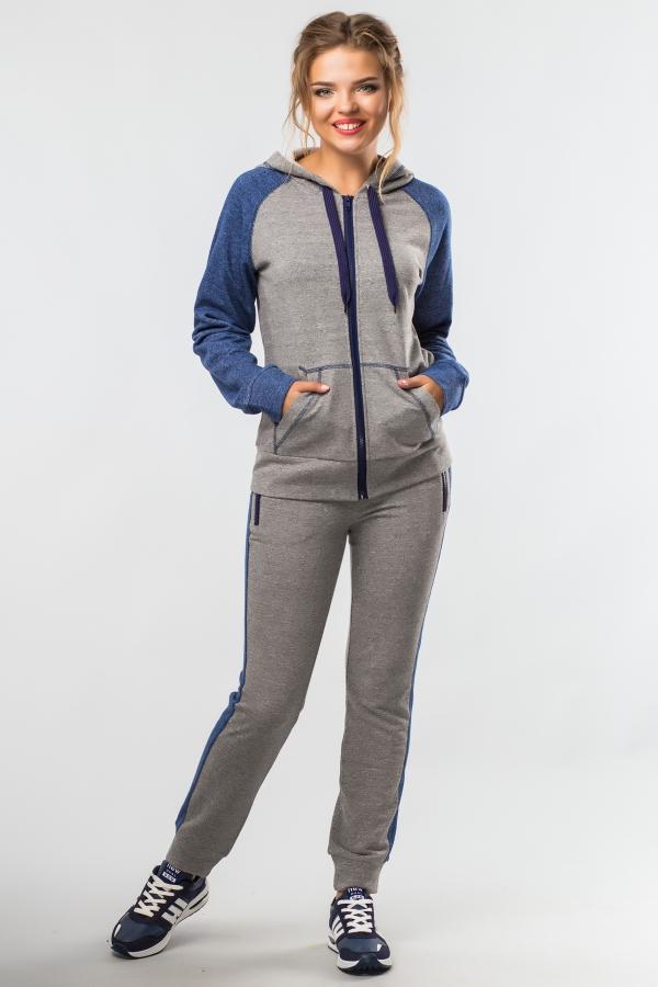 sportsuit-jeans-grey