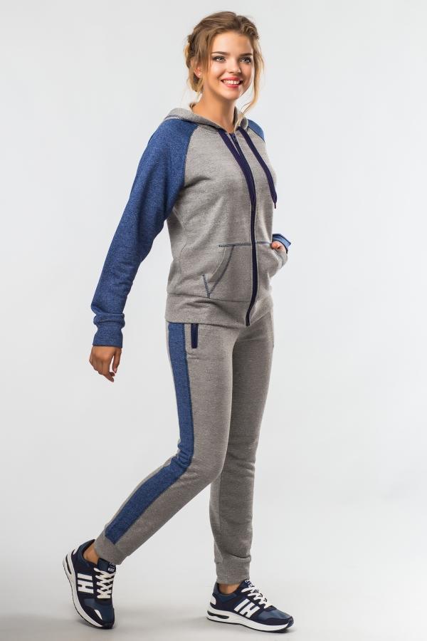 sportsuit-jeans-grey-half
