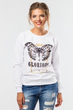 sweatshirt-glor