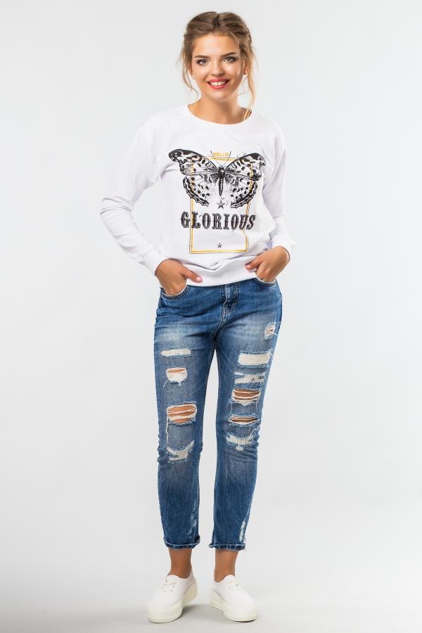 sweatshirt-glor-half