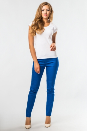 th-jeans-blue