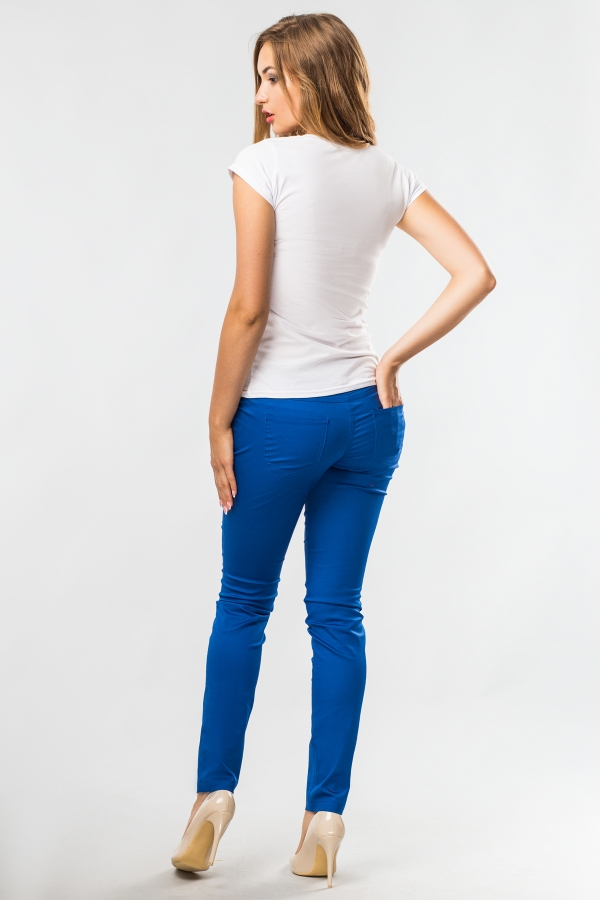 th-jeans-blue-back