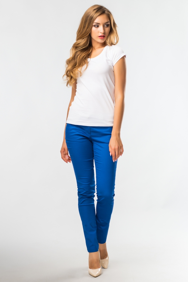th-jeans-blue-half