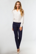 th-jeans-navy