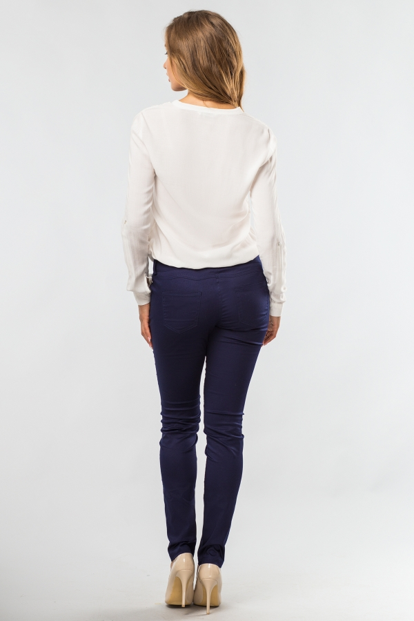 th-jeans-navy-back