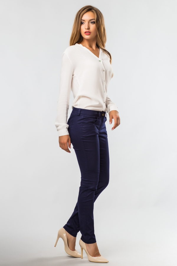 th-jeans-navy-half