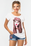tshirt-girl-white