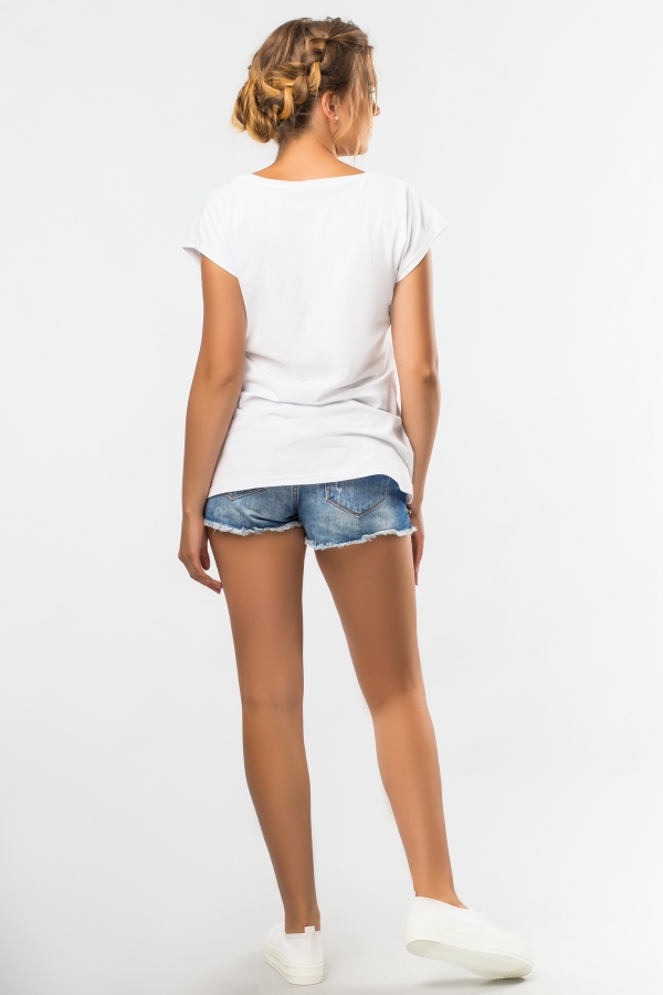 tshirt-girl-white-back