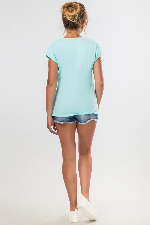 tshirt-mint-cl-back