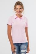 tshirt-polo-pink