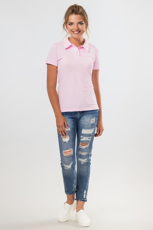 tshirt-polo-pink-full