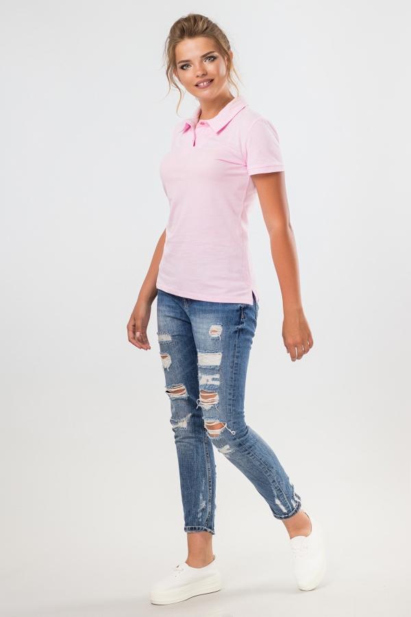 tshirt-polo-pink-half