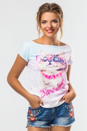 tshirt-sweet