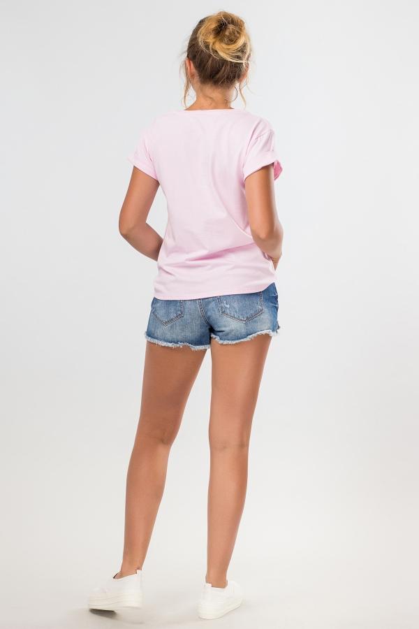 tshort-think-pink-back