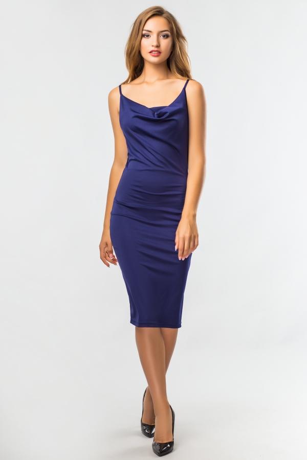 dress-navy-tb